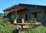 Short Sale in San Antonio 78230 NANTUCKET DR - Property ID: 6276995292
