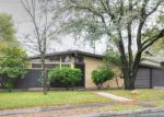 Short Sale in San Antonio 78213 LIVELY DR - Property ID: 6277001882