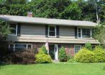 Short Sale in Wilton 06897 COBBLESTONE PL - Property ID: 6277166551