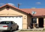 Short Sale in Avenal 93204 E SHASTA ST - Property ID: 6277172687