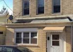 Short Sale in North Bergen 07047 DURHAM AVE - Property ID: 6277225682