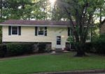 Short Sale in Lithonia 30058 CHEROKEE VALLEY CIR - Property ID: 6277396937