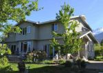 Short Sale in Mount Shasta 96067 MADISON DR - Property ID: 6277414894
