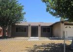 Short Sale in Barstow 92311 PALO VERDE DR - Property ID: 6277554150