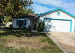 Short Sale in Palmdale 93550 E AVENUE R6 - Property ID: 6277583505