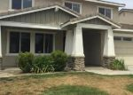 Short Sale in Corona 92880 SHADY KNOLL DR - Property ID: 6277590503