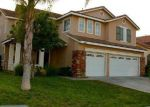 Short Sale in Riverside 92508 DOUGLAS FIR CIR - Property ID: 6277595326