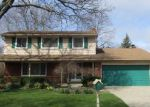 Short Sale in Clinton Township 48036 DEVOE ST - Property ID: 6277648318