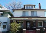 Short Sale in Detroit 48214 FISCHER ST - Property ID: 6277661910