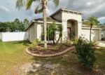 Short Sale in Riverview 33579 EVENING SUNSET LN - Property ID: 6277818696
