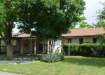 Short Sale in San Antonio 78227 HICKORY GROVE DR - Property ID: 6277831842