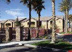 Short Sale in Las Vegas 89166 N GRAND CANYON DR - Property ID: 6277873437