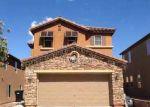 Short Sale in Las Vegas 89148 BROAD OAKS CT - Property ID: 6277885263