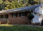 Short Sale in Stone Mountain 30087 SMOKE RISE DR - Property ID: 6277917679