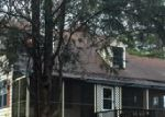 Short Sale in Lithonia 30058 SHADOW ROCK DR - Property ID: 6277949651