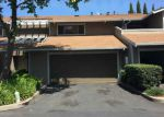 Short Sale in Hayward 94544 ASTRIDA DR - Property ID: 6277958851