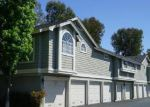 Short Sale in Aliso Viejo 92656 PACIFIC PARK DR - Property ID: 6278078858