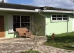 Short Sale in Deerfield Beach 33441 SE 14TH AVE - Property ID: 6278121782