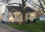Short Sale in Flint 48532 EBERLY RD - Property ID: 6278142351