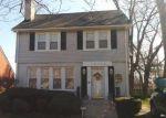Short Sale in Detroit 48219 ASHTON AVE - Property ID: 6278167317