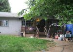 Short Sale in Redding 96002 PACHECO RD - Property ID: 6278219436