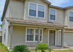 Short Sale in San Antonio 78245 SHADBUSH ST - Property ID: 6278252281