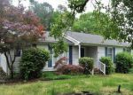 Short Sale in Gastonia 28056 HEATHER LN - Property ID: 6278266746