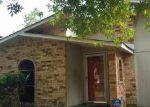 Short Sale in Houston 77053 W RIDGECREEK DR - Property ID: 6278271111