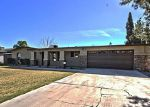 Short Sale in Mesa 85213 E EVERGREEN ST - Property ID: 6278297397