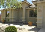 Short Sale in Sahuarita 85629 E TEMPORAL CANYON RD - Property ID: 6278303983