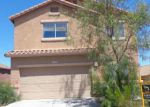 Short Sale in Vail 85641 E ALLEY SPRING DR - Property ID: 6278307469
