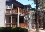 Short Sale in Flagstaff 86004 E SETTLERS RUN RD - Property ID: 6278318869