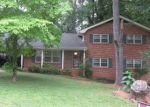 Short Sale in Decatur 30032 COLUMBIA CT - Property ID: 6278372739