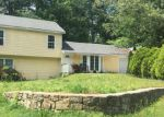 Short Sale in Lithonia 30058 HADRIAN WAY - Property ID: 6278373608