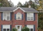 Short Sale in Lithonia 30058 PINNACLE WAY - Property ID: 6278417405