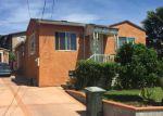 Short Sale in San Leandro 94578 MAUBERT AVE - Property ID: 6278467328