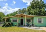 Short Sale in Apopka 32712 E NIGHTINGALE ST - Property ID: 6278485280