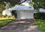 Short Sale in Sarasota 34243 LAS CASAS DR - Property ID: 6278486157