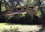 Short Sale in Jacksonville 32225 TECA TRAIL CT - Property ID: 6278501945