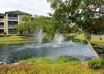 Short Sale in Tampa 33624 STRAFFORD OAK CT - Property ID: 6278522520