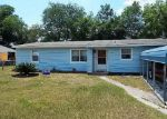 Short Sale in Jacksonville 32244 HELM AVE - Property ID: 6278530849