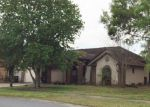 Short Sale in Valrico 33596 TIMBERFALL LN - Property ID: 6278549673