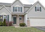 Short Sale in Carpentersville 60110 PARSONS RD - Property ID: 6278611874