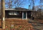 Short Sale in Mastic 11950 DANA AVE - Property ID: 6278737566