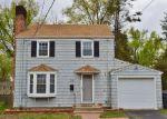 Short Sale in Hartford 06106 SPRAGUE ST - Property ID: 6278798440