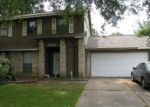 Short Sale in Humble 77396 OAKTRACE DR - Property ID: 6278829538