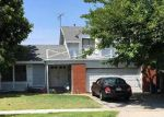 Short Sale in Cypress 90630 CUMBERLAND DR - Property ID: 6278857569