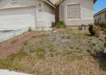 Short Sale in North Las Vegas 89081 PAINTED PEBBLE ST - Property ID: 6278928519