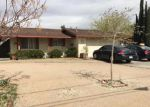 Short Sale in Hesperia 92345 WILLOW ST - Property ID: 6279000340