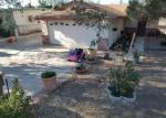 Short Sale in Hesperia 92345 CAJON ST - Property ID: 6279033185